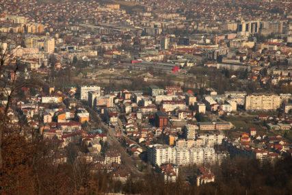 Pri kraju izrada važnog dokumenta: Grad na korak do novog Urbanističkog plana