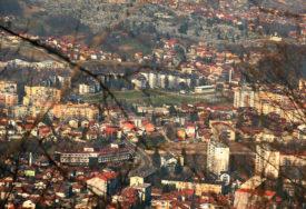 Na području grada od 29. septembra jesenja deratizacija