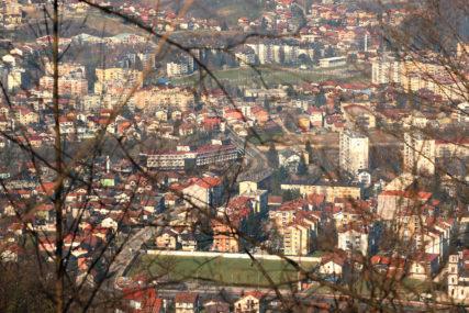LISTA NAJSKUPLJIH EVROPSKIH GRADOVA Banjaluka po cijeni životnih troškova ispred Barselone