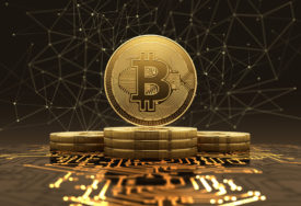 SVIJET KRIPTOVALUTA Bitkoin se vratio na nivo iznad 50.000 dolara
