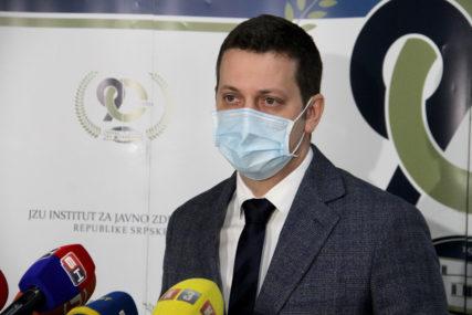 """Saradnja BiH, Crne Gore i Hrvatske: Projekat """"Eri helt"""" za poboljšanje kvaliteta i dostupnosti usluga"""