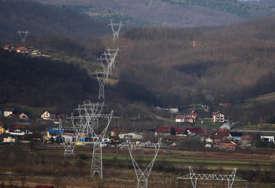 Radovi ostavljaju dijelove grada bez struje i vode