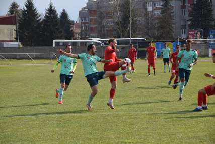 TRENERI SLOŽNI Još nije riješeno pitanje šampiona Srpske