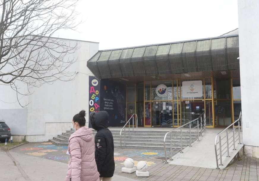 Dječije pozorište RS podržava Susrete profesionalnih pozorišta lutaka Srbije