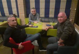 Specijalna podrška: Đoković u nedjelju bodri Radnik