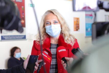Dom zdravlja obilježava 8. mart na poseban način: Preventivni pregledi za 50 socijalno ugroženih žena