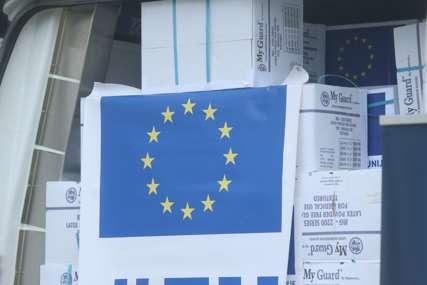 Evropska agencija za lijekove odobrila nove proizvodne pogone za vakcine
