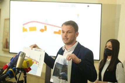 """""""NEMA KRAJA BIZARNOSTI"""" Stanivuković predstavio drugi izvještaj svog """"Tima za reviziju"""" (FOTO)"""
