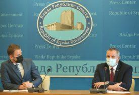 """""""NIJE NA ZAVIDNOM NIVOU"""" Predsjednik Vlade RS nije zadovoljan radom komunalne policije u Banjaluci"""