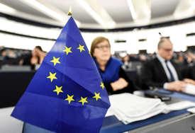 Ubrzala inflacija u EU i evrozoni u martu: Oni su dali najveći doprinos rastu