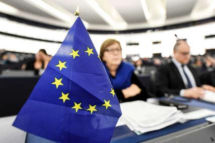 Šta donosi produženje odluke EU: Brisel može lakše da KAŽNJAVA POLITIČARE u BiH