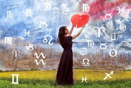 Nepoželjni za izlaske: Sa ovim horoskopskim znakovima MALO KO ŽELI na drugi sastanak