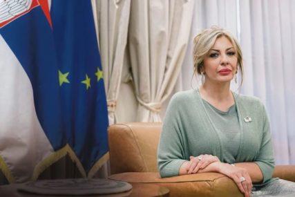 SOLIDARNOST I SARADNJA Joksimović: Pristali smo na manje doza da bi pomogli regionu