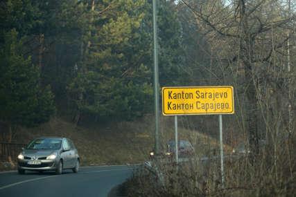 Bez Srba u 30 ministarstava u šest kantona: Šta je pokazao Specijalni izvještaj Ombudsmana BiH