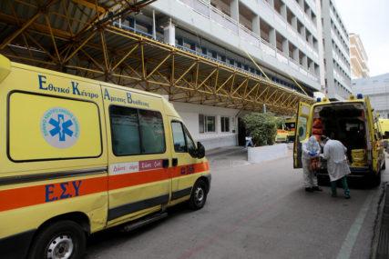 DODATNA POMOĆ FIRMAMA U Grčkoj se otvaraju radnje, dio države i dalje pod strogim mjerama