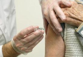 Otkriće njemačkih infektologa: Poznato koliko doza vakcine trebate primiti ako ste PRELEŽALI KORONU