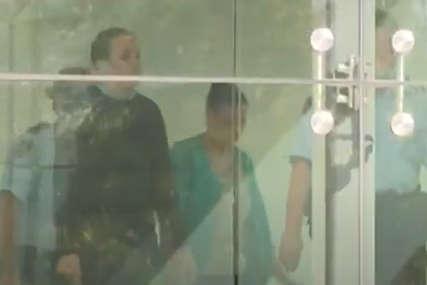 Zbog genetike će možda biti oslobođena? Majka osuđena na 30 godina robije zbog ubistva četvoro djece (VIDEO)