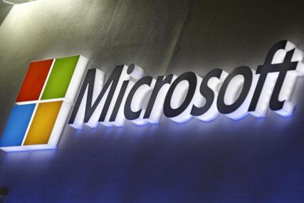 Cijena oko 16 milijardi dolara: Majkrosoft u pregovorima o kupovini kompanije za prepoznavanje govora