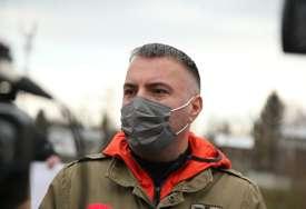 Vidović: Ruski dobrovoljci su se časno borili, zašto se ne ispita uloga mudžahedina