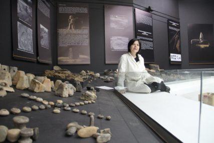 """Muzej RS obilježava 122 godine od prvih arheoloških iskopavanja: Izložba """"Donja Dolina"""" predstaviće oko hiljadu eksponata"""