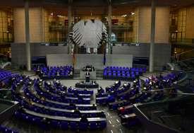 """Njemačka zabrinuta za izborne reforme u BiH """"Glavni politički cilj trebao bi biti prevladavanje etničkih podjela u zemlji"""""""