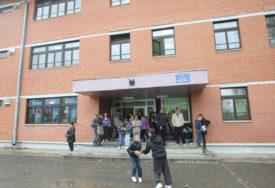 Roditelji banjalučkih osnovaca prijete tužbama: Djeci odgođene ekskurzije, a sav NOVAC NIJE VRAĆEN