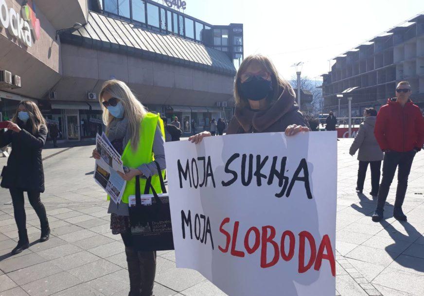 FOTO: MILKICA MILOJEVIĆ/RAS SRBIJA