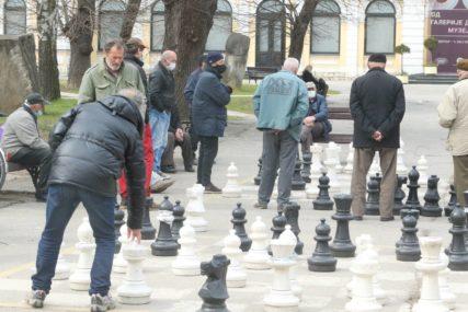 Prvi put u Srpskoj za penzije treba više od 100 MILIONA KM