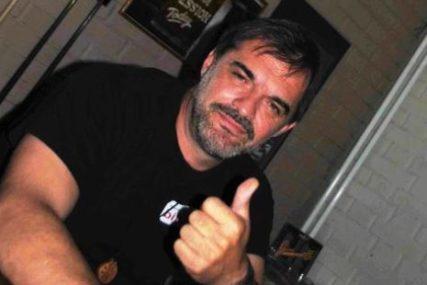Ovo je muzičar čije ugljenisnao tijelo je pronađeno u kanalu: Petrov život su obilježile tragedije, a onda je poginuo u teškoj nesreći