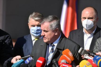 CILJ VLADE Višković: Srpska na korak od prosječne plate od 1.000 KM