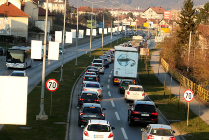 PRIJEDLOG EVROPSKE KOMISIJE Zabraniti prodaju benzinaca i dizelaša od 2035. godine