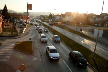 Oporavljaju se od pandemije: Stanje u njemačkoj automobilskoj industriji SVE BOLJE