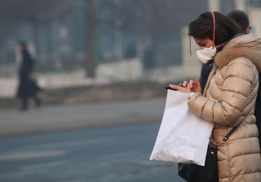 VRIJEDNE 4.410.000 EVRA Njemačka donira 6,5 miliona zaštitnih maski BiH