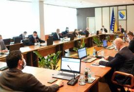 Sav besmisao birokratije u BiH: I za kontakt tačku treba radna grupa