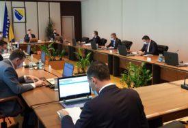 Jesmo li KORAK BLIŽE ka vakcinama: Savjet ministara ovlastio Gudeljevićevu da potpiše sporazume