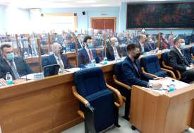 Odbornici u raskoraku: Nisu zadovoljni Đakovićem, ali jesu Gradskom upravom kojom je rukovodio