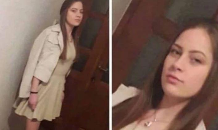 ŽIVA I ZDRAVA Pronađena nestala djevojčica (15) iz Batajnice