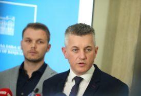 """""""AKVANA"""" POD LUPOM Vukajlović: Vještaci treba da utvrde vrijednost inventara koji nedostaje"""