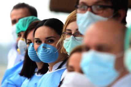 """""""Štiti nas i celularni imunitet"""" Dr Šekler o vakcinama, imunitetu i novim sojevima korona virusa"""