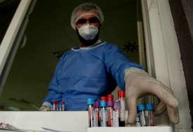 Slovenija u borbi protiv korona virusa: Pet osoba preminulo, 291 zaraženo