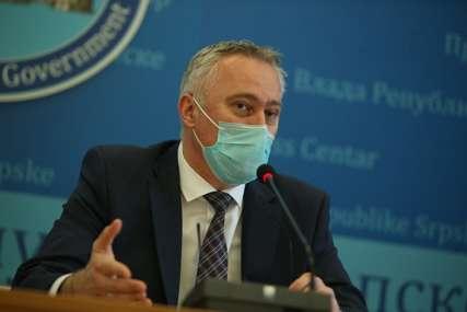 """""""TROŠKOVI SJETVE BIĆE VEĆI"""" Pašalić poručio da je vrijednost ukupne biljne proizvodnje 826 miliona KM"""