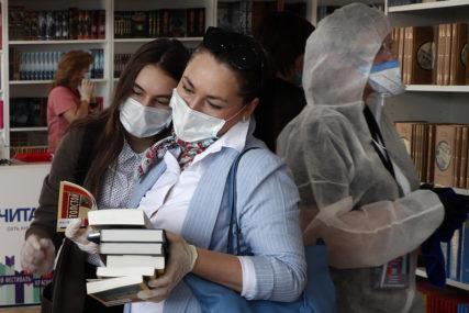 Oštećena pluća, slabo pamćenje: Posljedice opakog virusa produžile oporavak pacijenata koji su preležali koronu