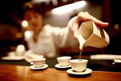 AKO JE TEŠKO ZASPATI Ova četiri čaja će popraviti vaš san