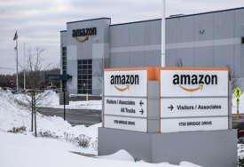 """U šta će ih pretvoriti? Amazon kupuje """"mrtve"""" tržne centre"""