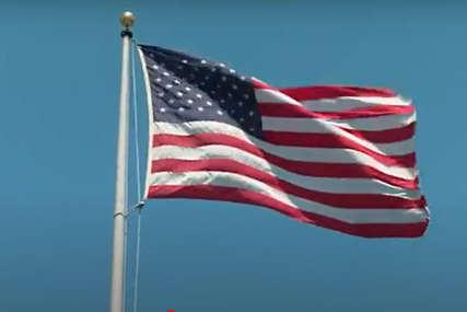 Hrvatski državljani od danas mogu u SAD bez vize uz jedan uslov