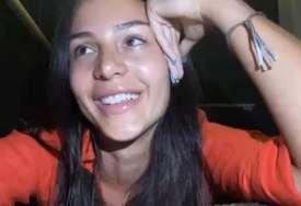 """""""Kupili smo stan"""" Anastasija iz Meksika o dečku, Ceci i koroni (FOTO)"""
