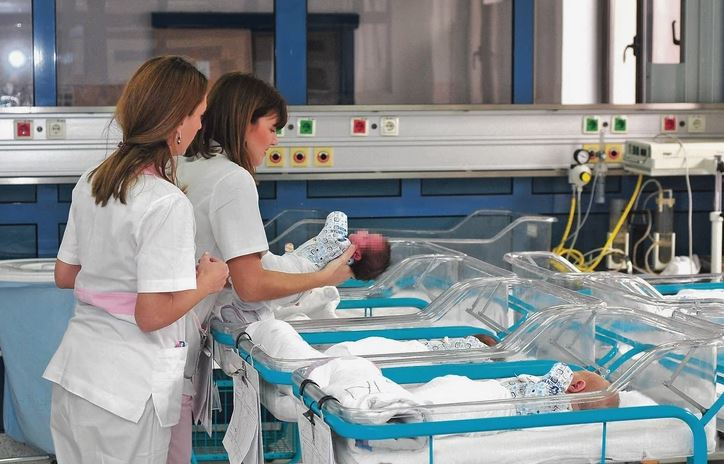 Pomoć Udruženju porodica sa problemom steriliteta: Grad Bijeljina podržava pronatalitetnu politiku