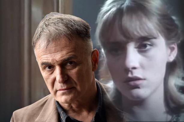 """""""Moja obaveza je da kažem istinu"""" Merima Isaković nakon optužbe protiv Lečića"""