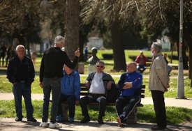 Izmjene od 1. januara: Ovo su NOVI USLOVI za starosnu penziju u Srpskoj