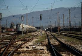 Grbić: Na području opštine Petrovo svi pružni prelazi odgovarajuće obezbijeđeni